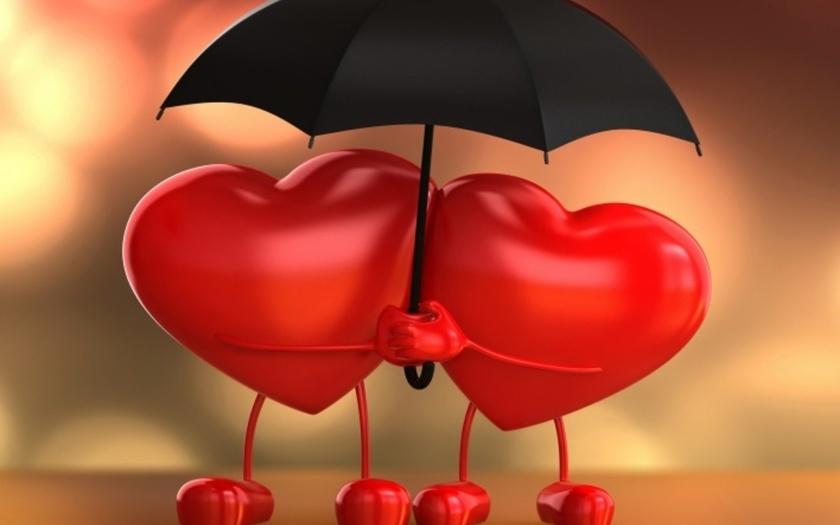 Любовь или увлечение