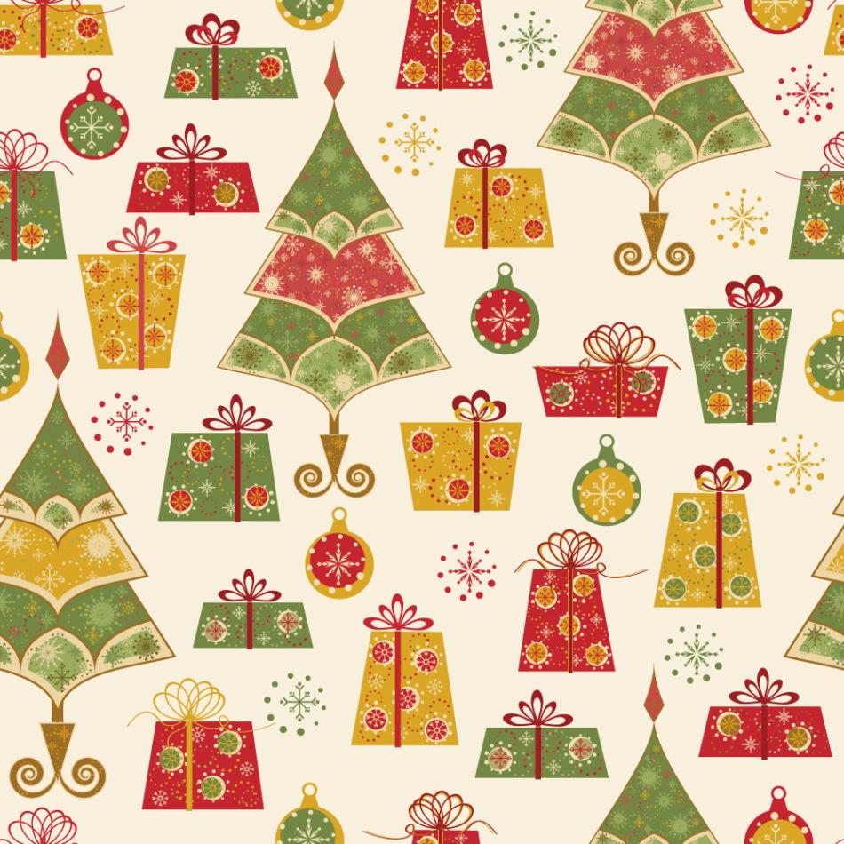 рождественские картинки скрапбукинг предназначен для