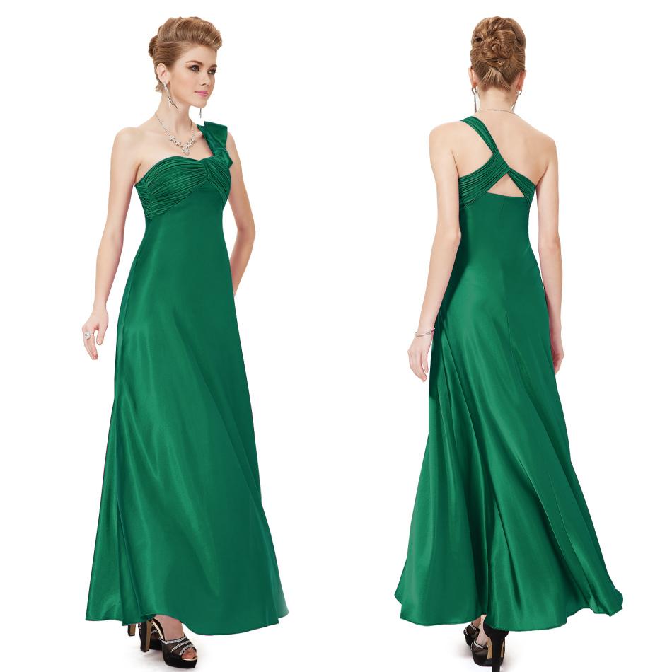 kak-originalno-i-krasivo-zavyazivat-plate-transformer Платье трансформер: варианты вечерних платьев. Как сшить платье со съемной юбкой своими руками?