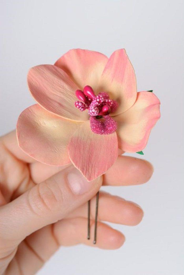 4bc724ff1cb5b744506150df3c0d0cbe Кустовые розы из фоамирана. Раскрывшаяся роза из фоамирана. мк юлии дубровской.