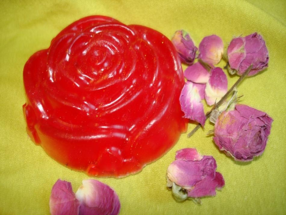 4c35a98efac5ccca97718244df1a0a40 Мыло ручной работы. Как сделать мыло своими руками? Рецепты домашнего мыла