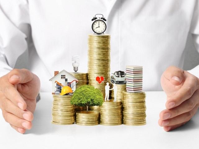 Как копить деньги при маленькой зарплате взять займы у частного лица под расписку в краснодаре