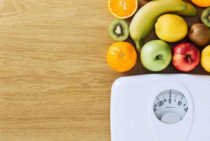 Принцип щелочной диеты
