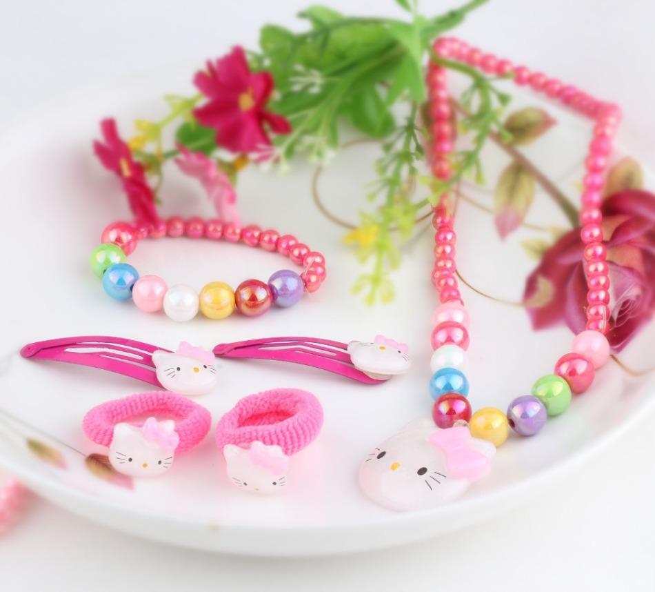 1-компл-6-шт-конфеты-бусины-привет-котенок-волосы-аксессуары-для-ожерелье-браслеты-повязка-на-голову