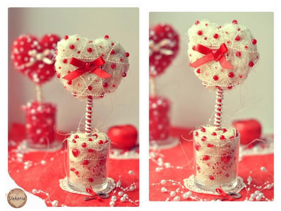 4ee3a270f62b7ae6cefe9e0b641cb36c Поделка — валентинка своими руками из бумаги, ткани: шаблоны, выкроки. Как сделать красивую валентинку своими руками маме, парню, в школу?
