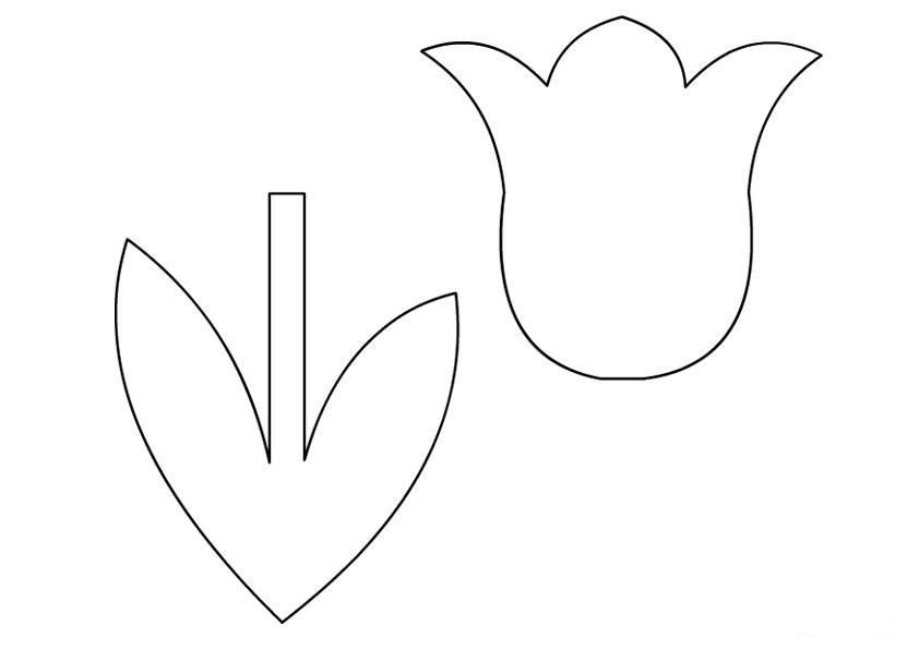 Кошками рисунки, открытка к 8 марта с шаблонами своими руками