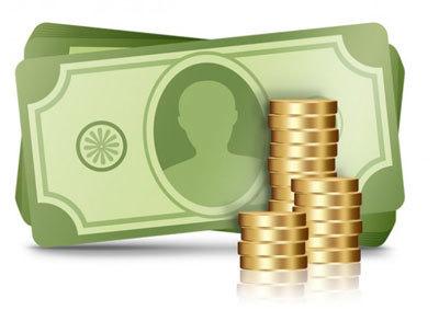 Как обменять гривны на рубли онлайн?