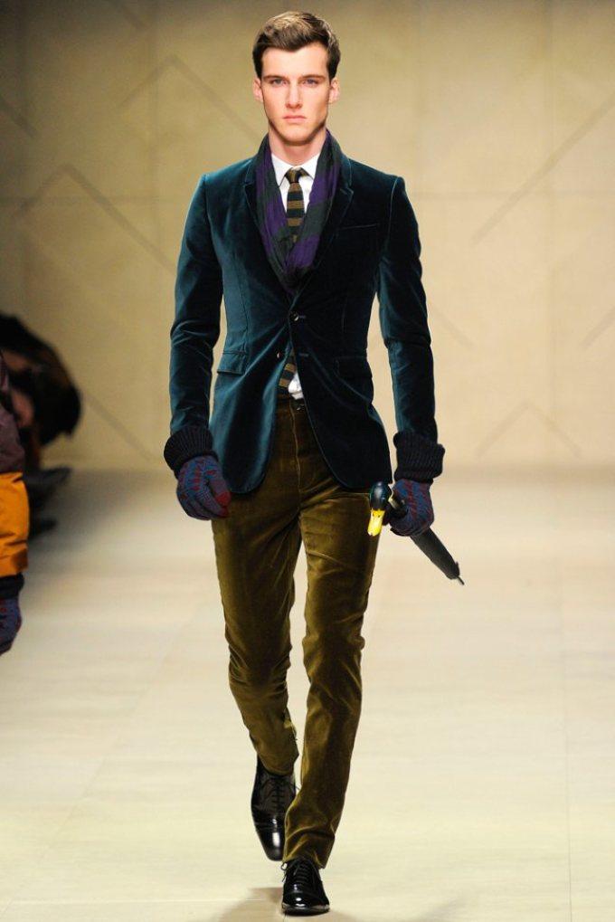 5f3478e50f3 Уличная мода осень-зима-весна 2019-2020 года для парней и мужчин ...