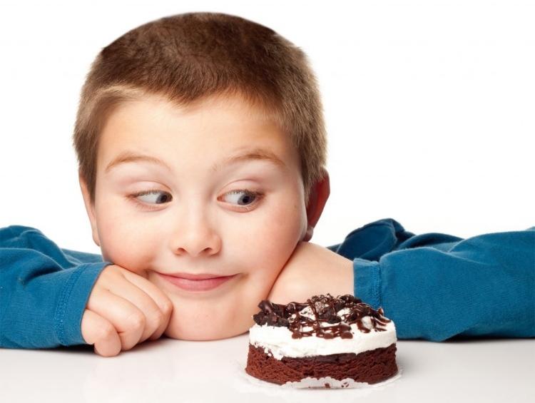 Как помочь ребенку снизить сахар в домашних условиях