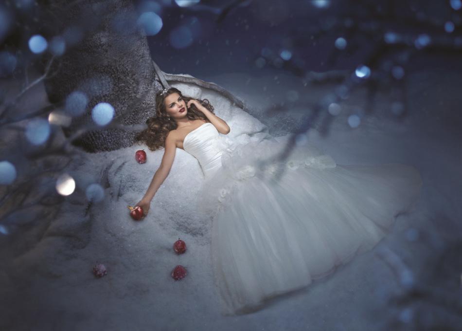 Сны о свадьбе