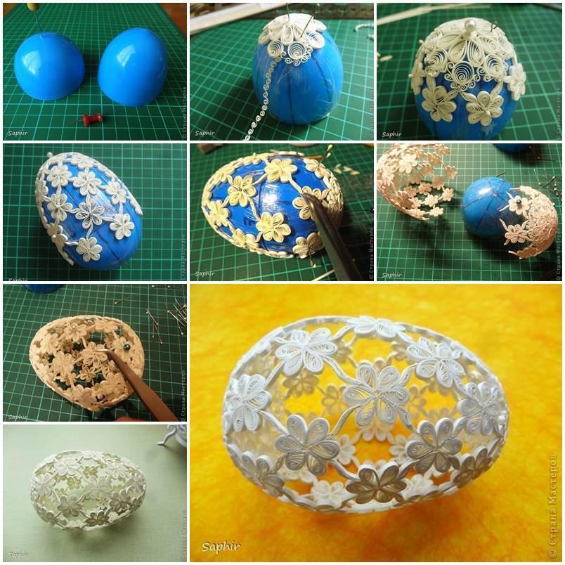 516da89f797e6aaa9402ecd247d894c1 Мастер класс яйца
