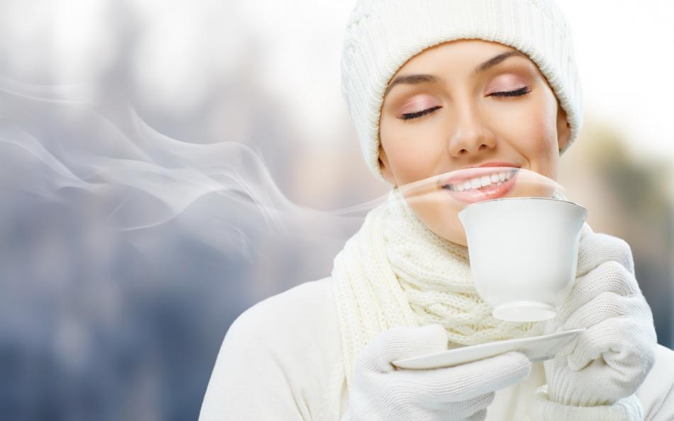 можно ли беременным жасминовый чай