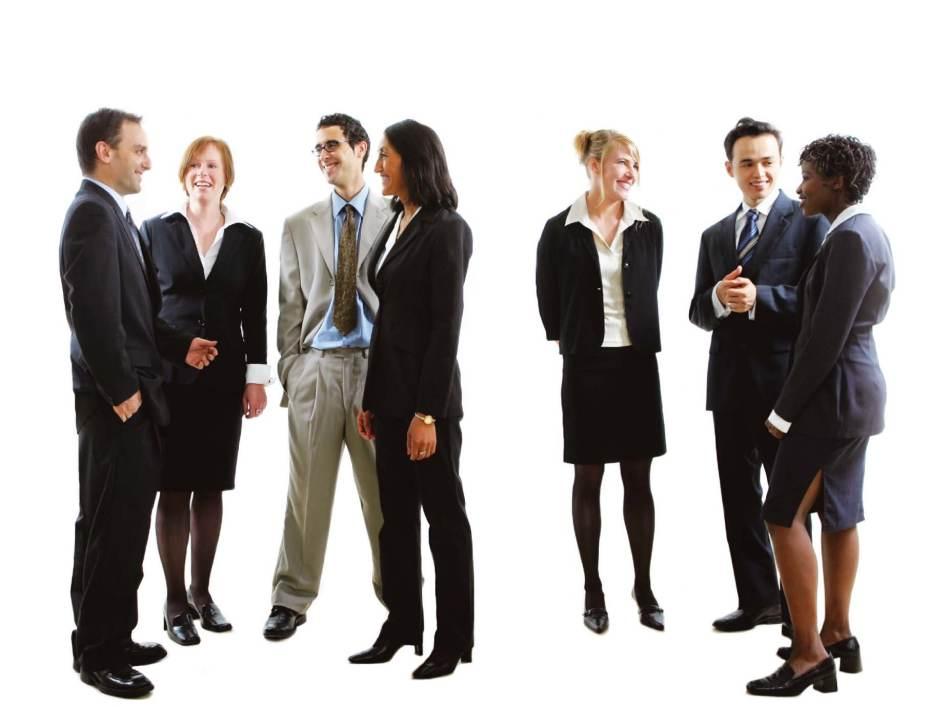 К чему снятся мужчины и женщины с работы?