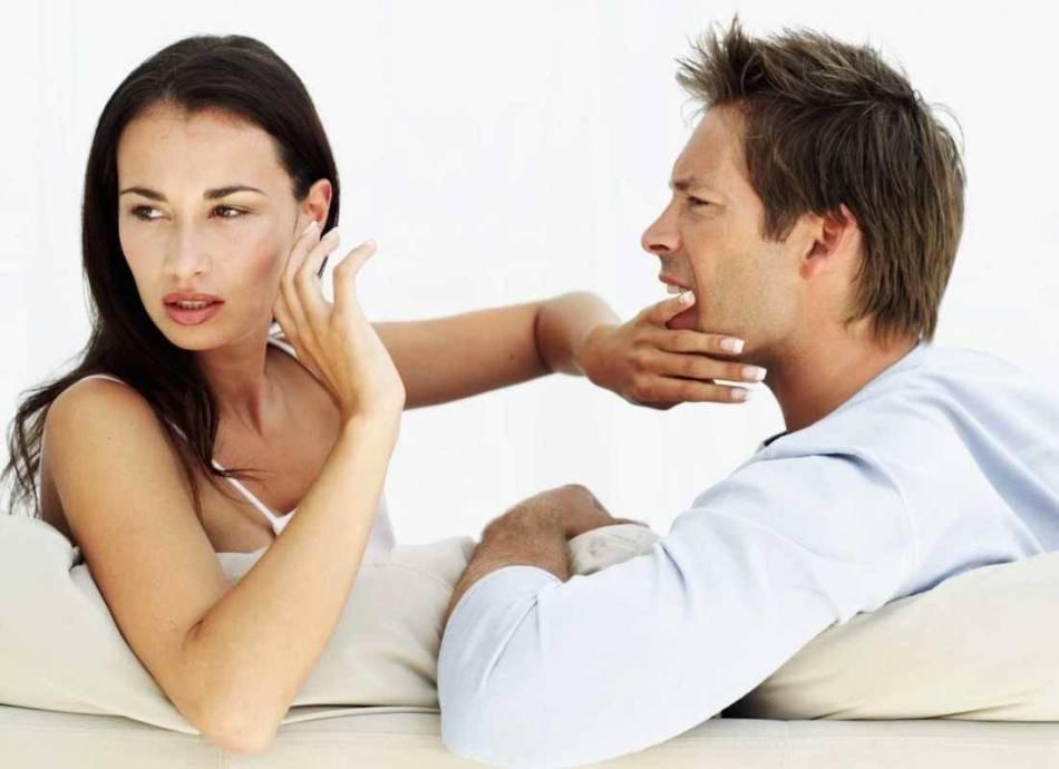 Как вернуть любимую девушку, женщину без просьб и унижений