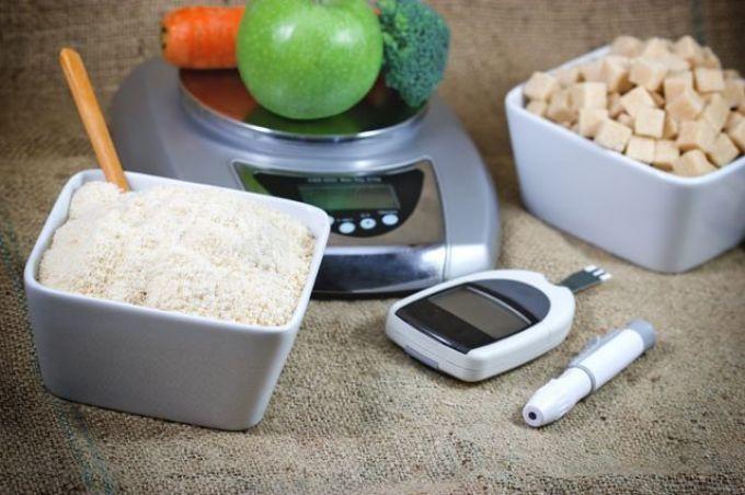 Способы понижения сахара в домашних условиях