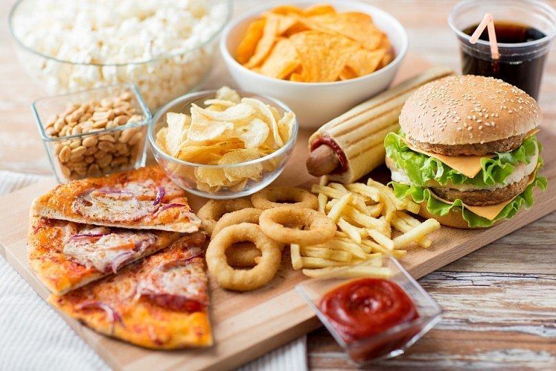 Диета на 1000 калорий в день, меню на неделю, результаты, отзывы.