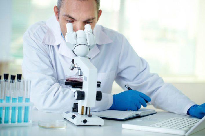 Анализ на алт и аст