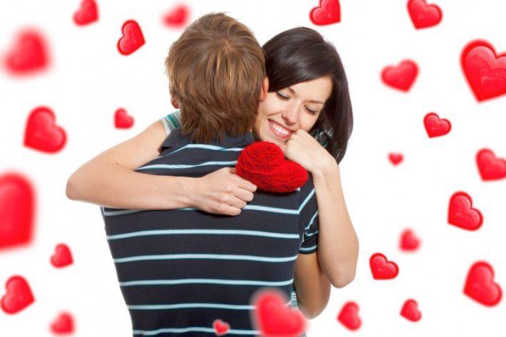 стоит признается в любви фото картинки включает себя