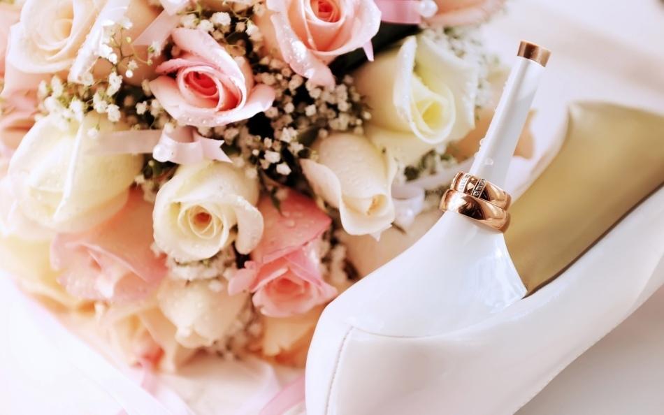 Свадьба и похороны вместе во сне, к чему?