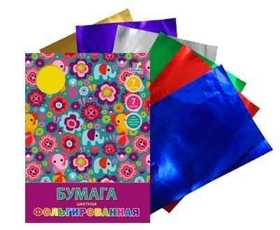folgirovannaya-bumaga Аппликации из цветной бумаги шаблоны распечатать для детей 2-3, 4-5, 6-7 лет. Фото. тема осень, зима, весна