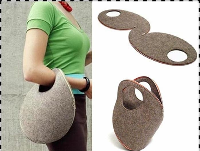 originalnie-sumki-svoimi-rukami---bez-shitya Сумки своими руками - выкройки для пошива из ткани или кожи