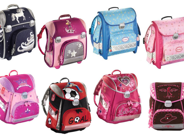 21f66da7def3 Школьные рюкзаки, ранцы, сумки, портфели для девочек, мальчиков, подростков  на Алиэкспресс: обзор, каталог, цена, фото, отзывы. Как заказать детские  рюкзаки ...