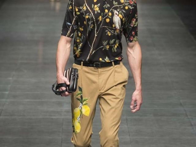 dca2adca81f Уличная мода весна-лето-осень 2019 для парней и мужчин  тенденции ...