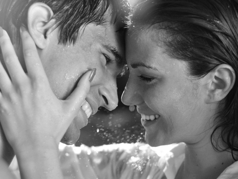 Кроме любви с важно иметь общие итересы