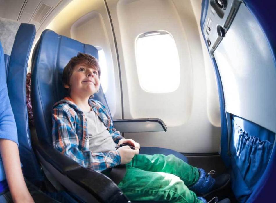 До скольки детский билет в самолет как взять в аренду автомобиль у физического лица физическому лицу