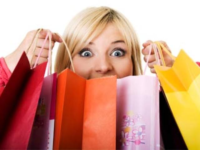 Интернет магазин Вайлдберриз  способы оплаты заказа. Как оплатить заказ в  Вайлдберриз бонусами Спасибо от Сбербанка  08f09e7e069