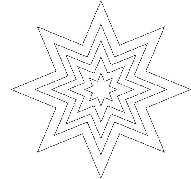 Мальчик лет, шаблон открытка звезда