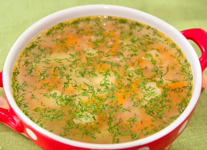 5ade85befc1117c3335c8ef91c48ce49 Рыбный суп: вкусные рецепты из хека, семги, скумбрии, форели, сайры. Рецепт вкусного рыбного супа с томатами, пшеном, сливками, плавленным сыром
