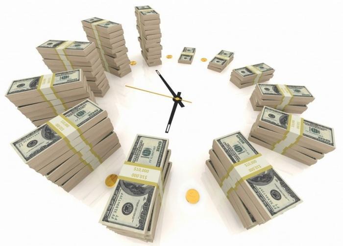 Отличие коммерческого кредита от лизинга