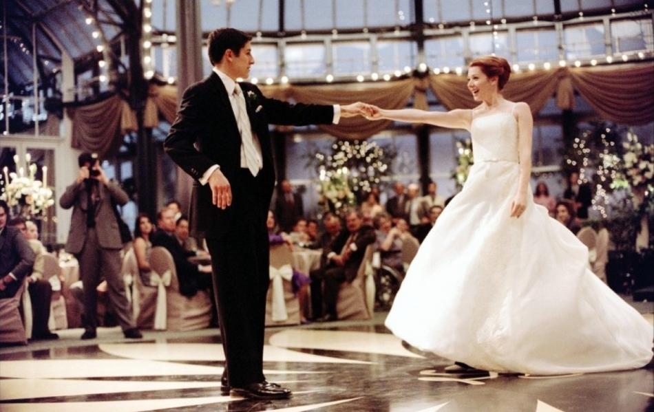 Видеть свадьбу во сне - значит не дождаться её наяву