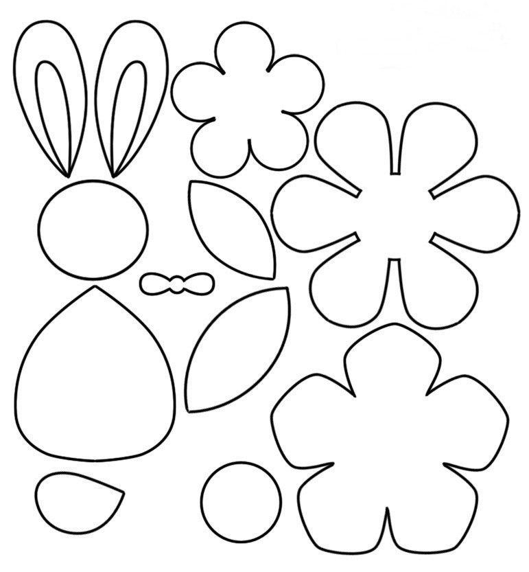 Открытка на 8 марта шаблоны цветы, отпускай меня