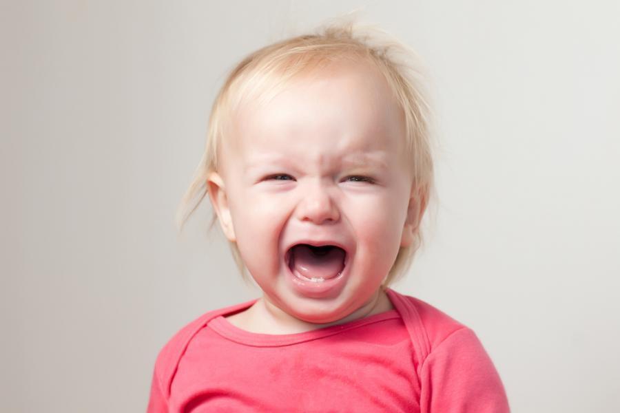 Как избавиться от глистов детям