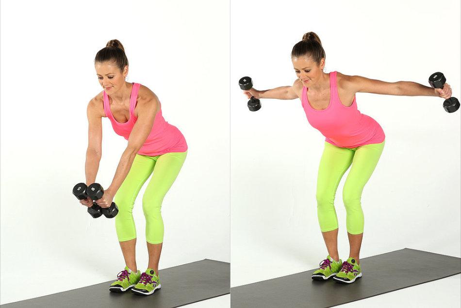 Какими упражнениями можно уменьшить грудь? упражнение {amp}quot;гармошка{amp}quot;
