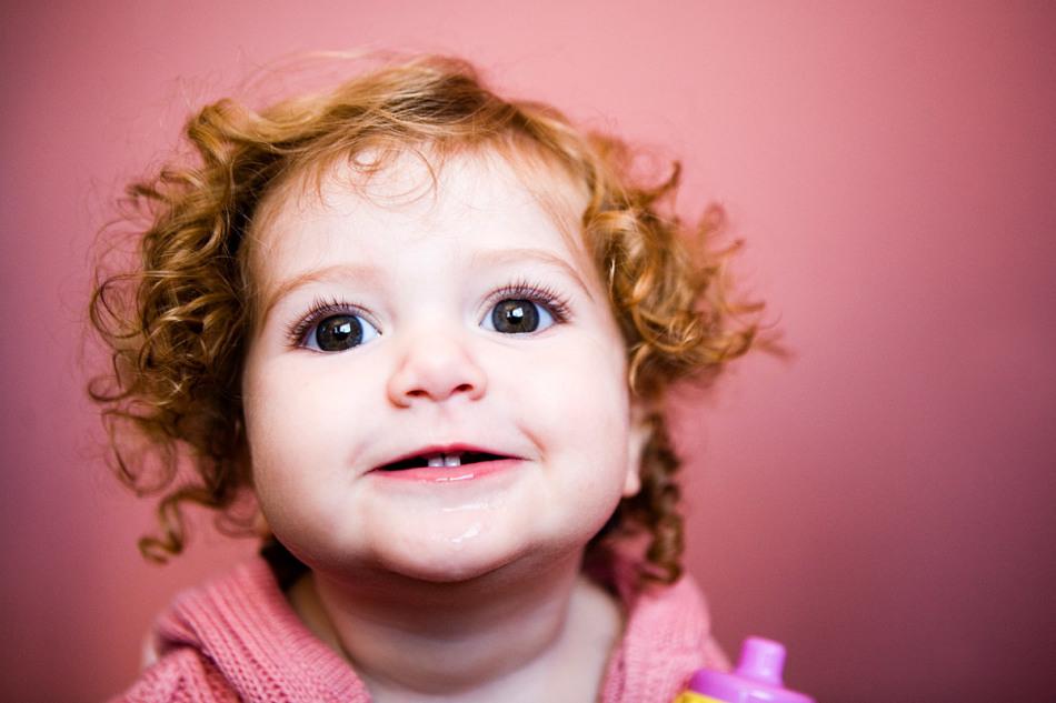 Синяки под глазами у ребенка после болезни, при температуре, после сна: причины