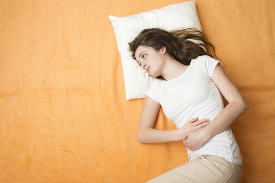 Факторы, влияющие на возраст начала месячных у девочек