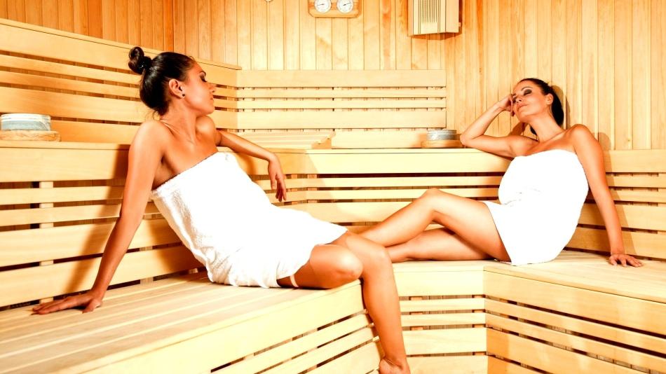 По мнению ученых всего мира, купаться с мылом нужно не чаще 2 раз в неделю