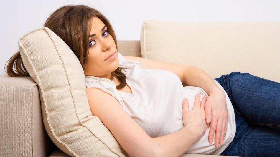 Клюква от отеков при беременности рецепт