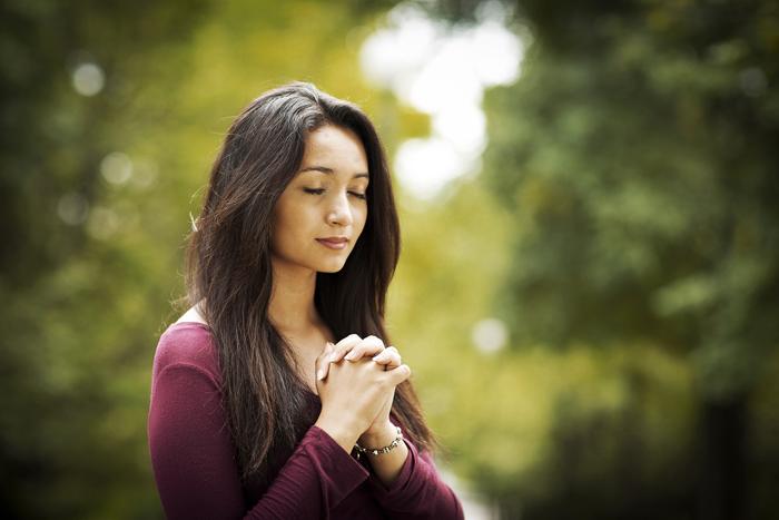 Важные шаги к прощению грехов - осознание и раскаяние.