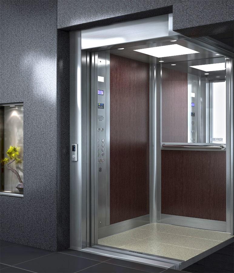 Как понять к чему снится лифт{q}