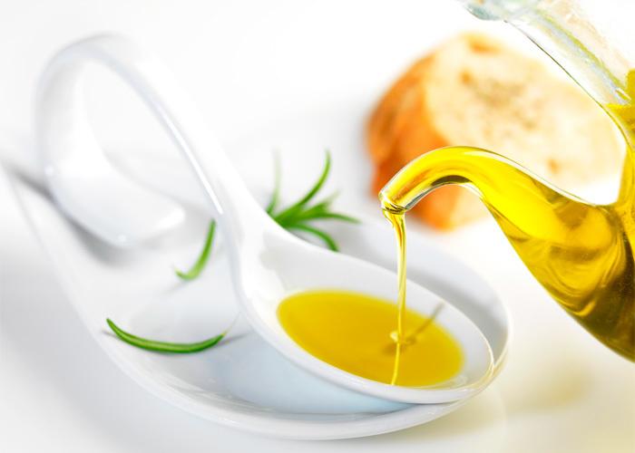 В оливках есть практически все витамины и микроэлементы, которые нужны человеческому организму.