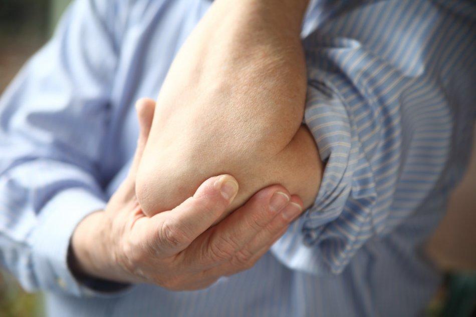 Важно выяснить причину болей