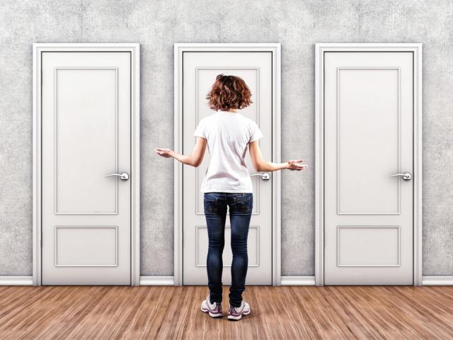 Картинки по запросу Принципы выбора входных дверей