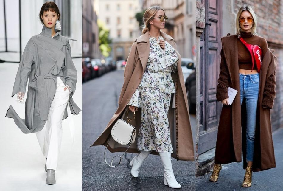 Смотреть Женская молодежная мода 2019 видео