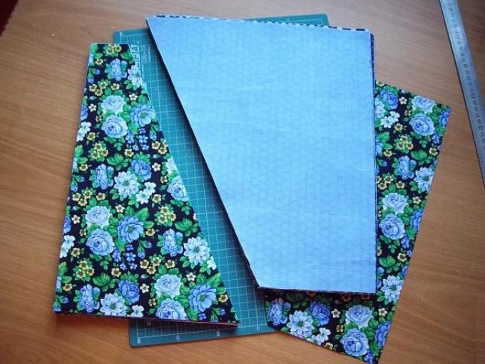 631b4b0e621b3bee7a72f0689dba3887 Мастер-класс: Шьем лоскутное одеяло в стиле пэчворк