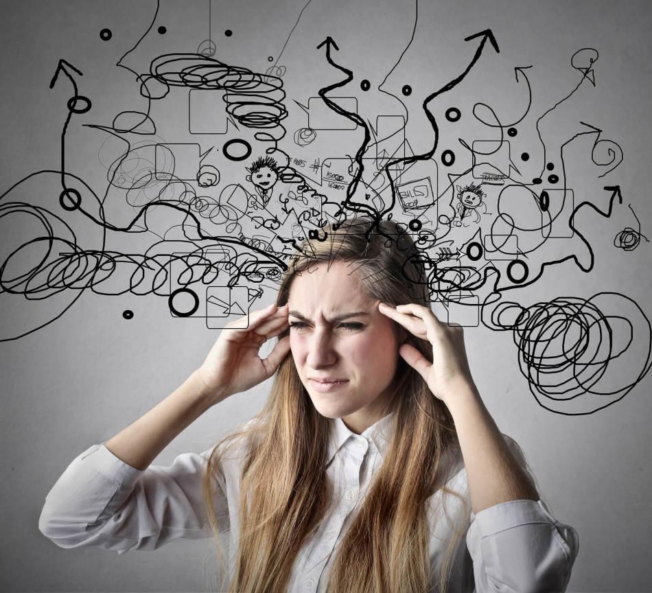 картинки с мыслями как создать будущее подписывать