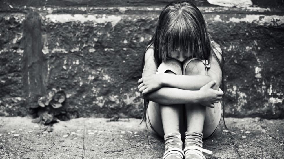 Эмоциональные признаки начала месячных у девочек